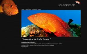 scubapics
